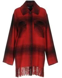 T by coats medium 6718536