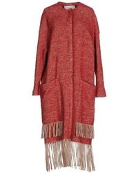 Tela coats medium 6718537