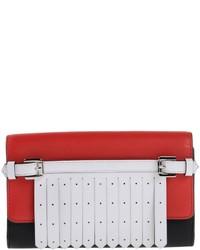 Michael Kors Michl Kors Handbags