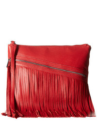 Nikki clutch medium 645634