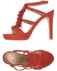 Sandals medium 440173