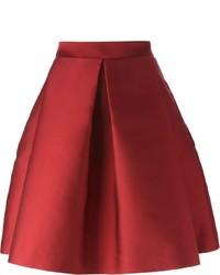 P.A.R.O.S.H. Full A Line Skirt