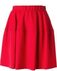 P.A.R.O.S.H. Full Skirt