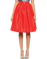 Partyskirts By Skot Jessicas Party Skirt