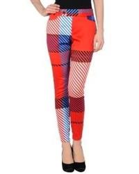 Casual pants medium 73904