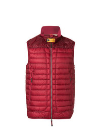 Parajumpers Padded Gilet