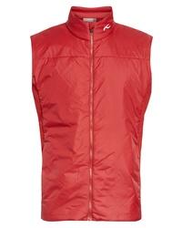 Kjus Radiation Waterproof Vest