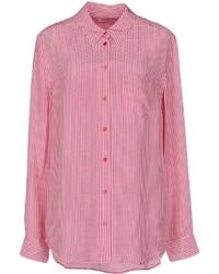 Equipt Femme Shirts