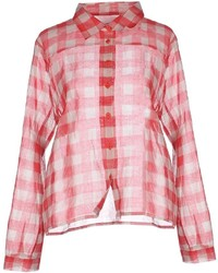 Laurence dolig shirts medium 842720