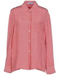 Shirts medium 842722