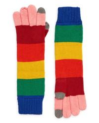 Kurt Geiger Tech Gloves