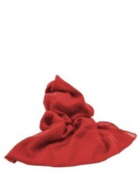 Women s Red Headbands from Target  bf4990175b0