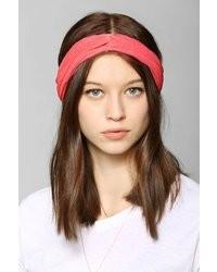 Urban Outfitters Beach Daze Lightweight Headwrap