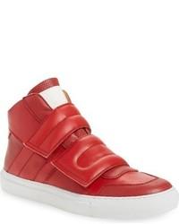 High top sneaker medium 534330