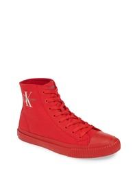 Calvin Klein Jeans Icaro Sneaker