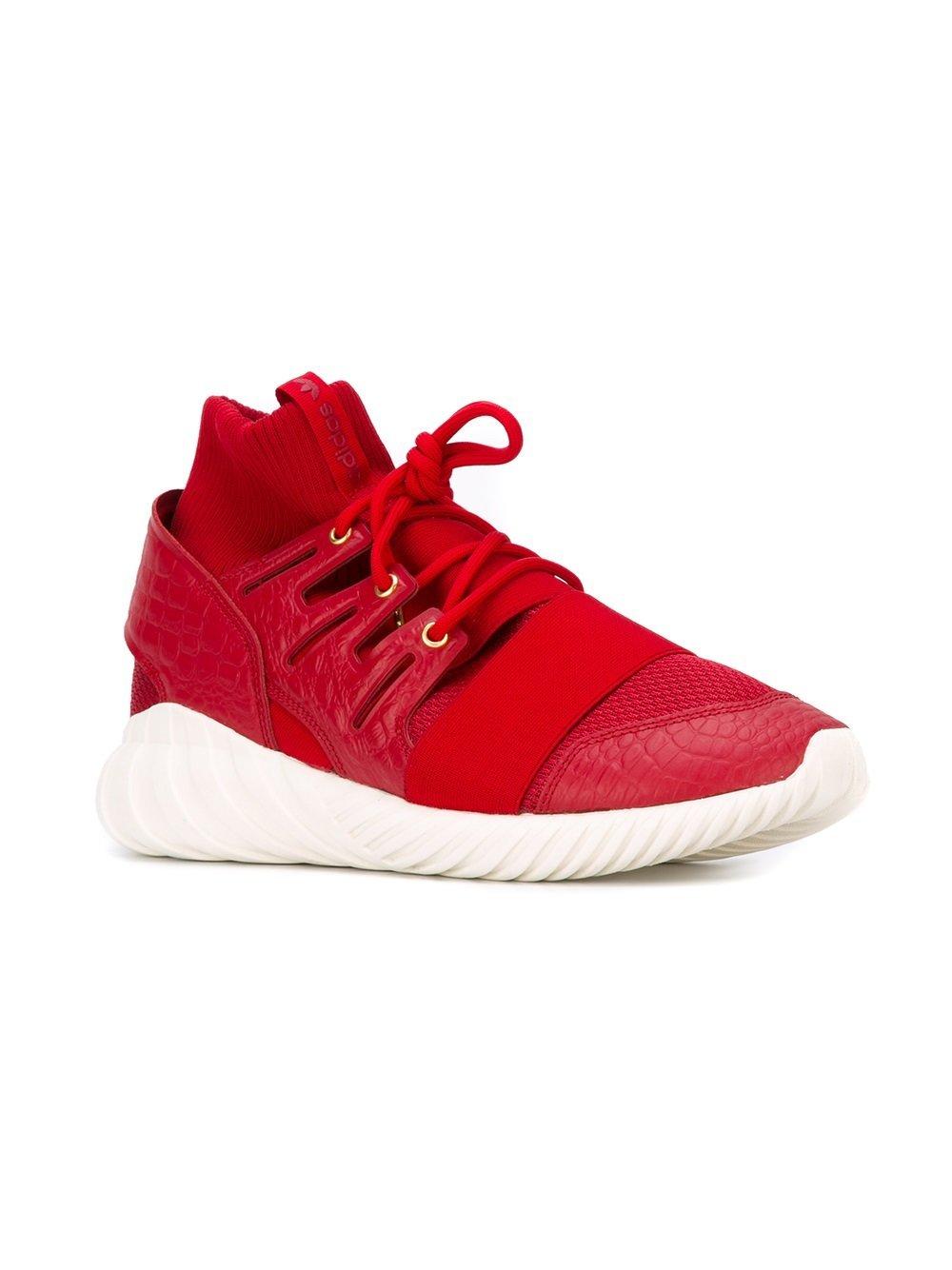 online store 72276 d1b77 Originals Tubular Doom Chinese New Year Sneakers