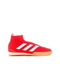 Gosha Rubchinskiy X Adidas Ace 16 Super Sneakers