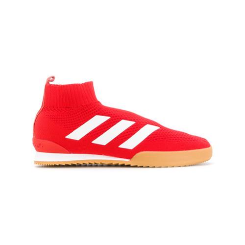 size 40 46b8e 9ce94 $214, Gosha Rubchinskiy X Adidas Ace 16 Super Sneakers