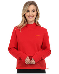 Nike Advance 15 Fleece Hoodie