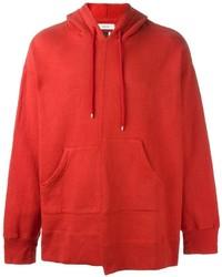 Drawstring hoodie medium 820076