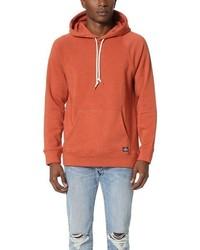 Lofty creature comforts hoodie medium 790020
