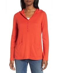 Organic cotton hoodie medium 4950812