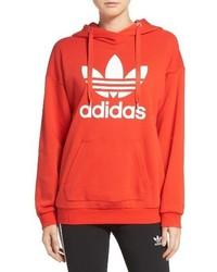 Originals trefoil hoodie medium 1183522