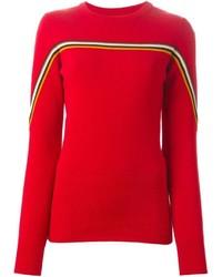 Isabel Marant Arlo Sweater