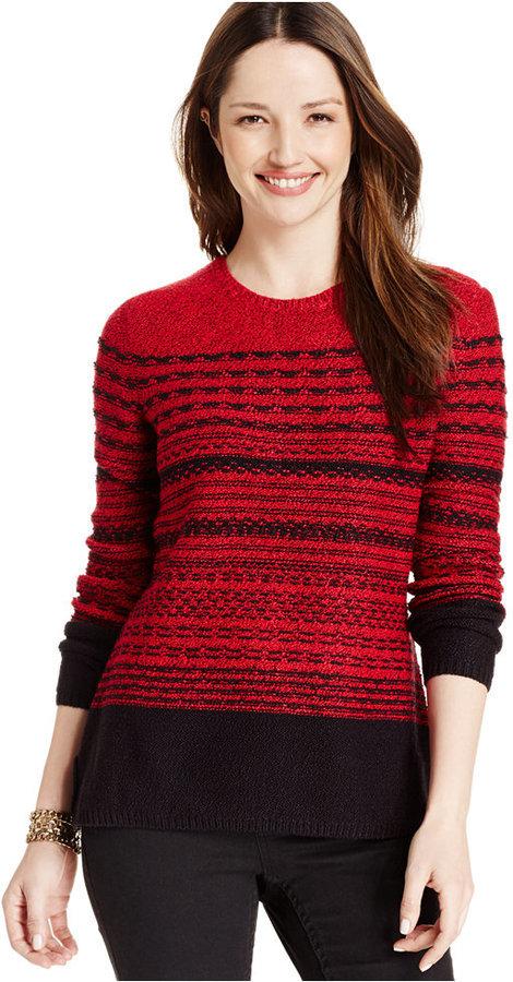 scottie sweater company