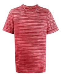 Missoni Striped Knit T Shirt