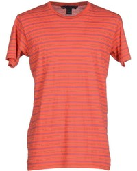 Marc by Marc Jacobs T Shirts