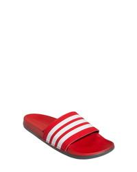 adidas Adilette Comfort Sport Slide