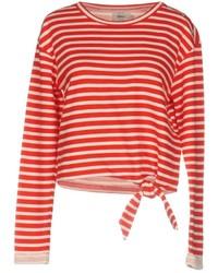 T shirts medium 4278804