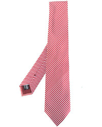 Diagonal stripes tie medium 3993811