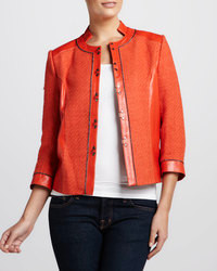 Red jacket original 3930264