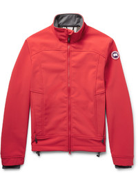 Red jacket original 449820