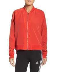 adidas Originals Equipt Track Jacket