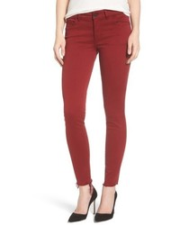 Emma power legging jeans medium 5169759