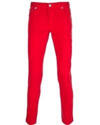 Moschino Slim Jean