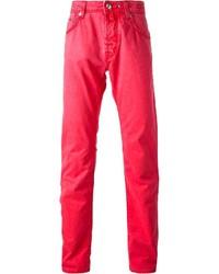 Slim fit jeans medium 176732
