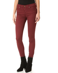 Superfine Fine By Liberty Jeans