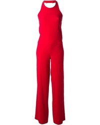 Red jumpsuit original 4529476