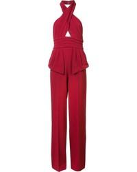 Jacqueline cady jumpsuit medium 1006118