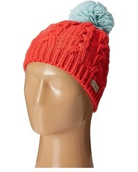 Columbia In Bounds Beanie Beanies