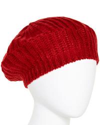 jcpenney Mixit Trend Mixit Knit Beret