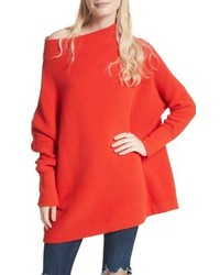 Ottoman slouchy tunic medium 5387669