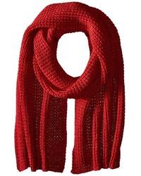 Milton scarf scarves medium 443144