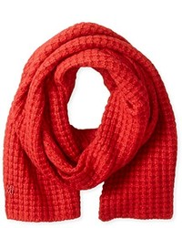 Marc by Marc Jacobs Walley Scarf
