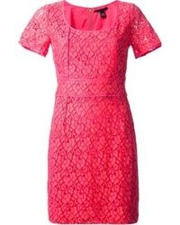 Marc by Marc Jacobs Luna Lace Dress