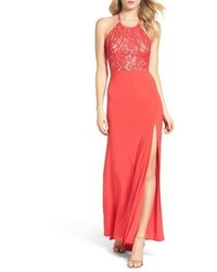 Lace gown medium 5387974